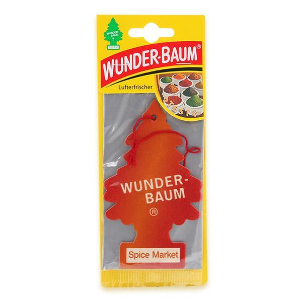 Deodorant 35120 Wunder-Baum 35120 de calitate originală