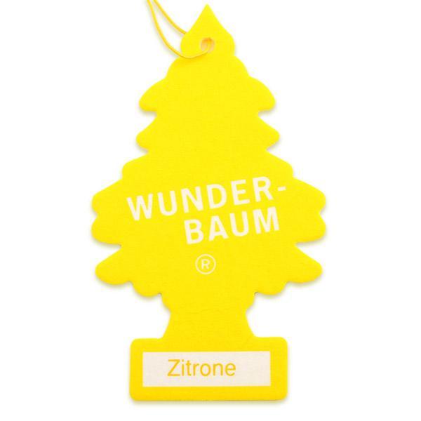 Deodorant Wunder-Baum 134201 nota