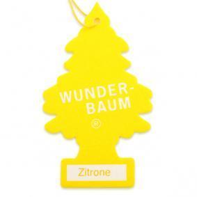 Wunder-Baum 134201 nota