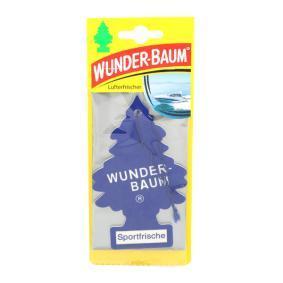 134203 Wunder-Baum 134203 in Original Qualität