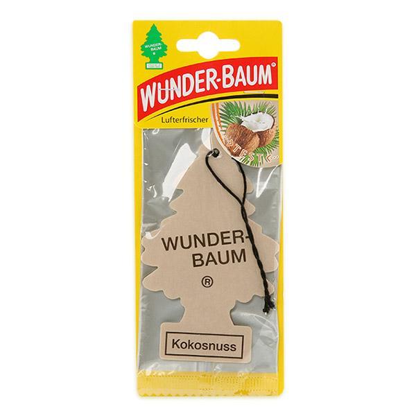 Deodorant 134204 Wunder-Baum 134204 de calitate originală