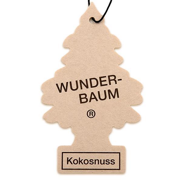 Deodorant Wunder-Baum 134204 nota