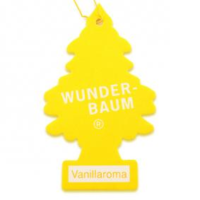 Wunder-Baum 134205 szaktudással
