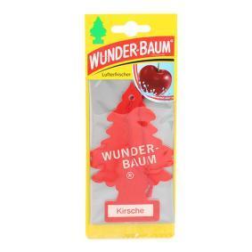 134206 Wunder-Baum 134206 in Original Qualität