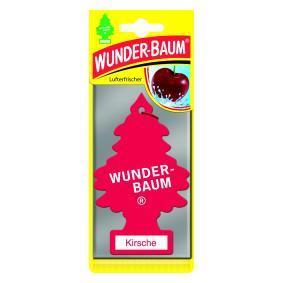 Wunder-Baum 134206 Bewertung