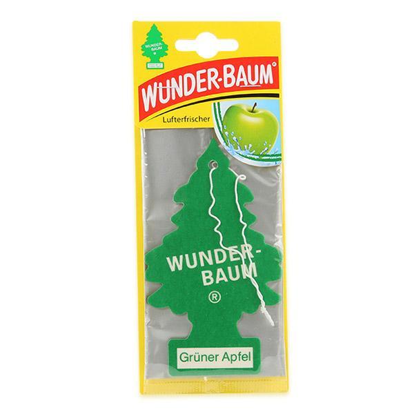 Deodorant 134207 Wunder-Baum 134207 de calitate originală