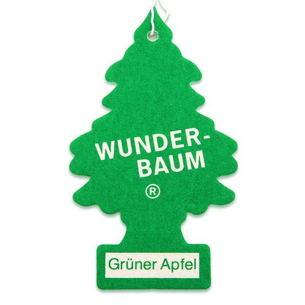 Deodorant Wunder-Baum 134207 nota