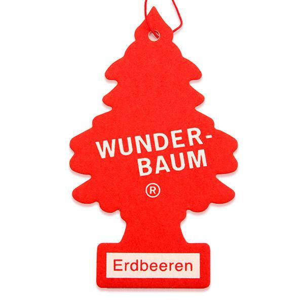Deodorant Wunder-Baum 134209 nota