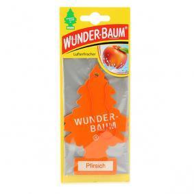 134226 Wunder-Baum 134226 in Original Qualität
