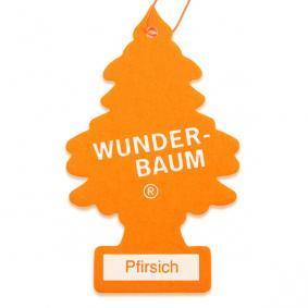 Wunder-Baum 134226 Bewertung