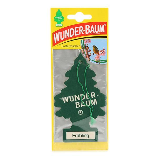 Deodorant 134215 Wunder-Baum 134215 de calitate originală