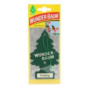 134215 Wunder-Baum 134215 in Original Qualität