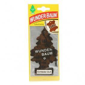 134244 Wunder-Baum 134244 in Original Qualität