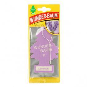 Wunder-Baum 134220 Γνήσια ποιότητας