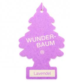 Wunder-Baum 134220 Bewertung