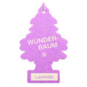Wunder-Baum 134220 εκτίμηση