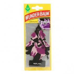 134324 Wunder-Baum 134324 de calitate originală