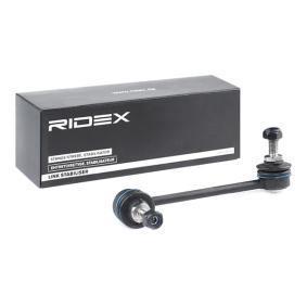 RIDEX 3229S0592 Erfahrung