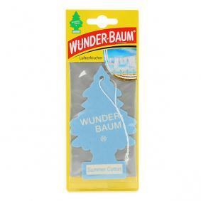 Wunder-Baum Ambientador 7299