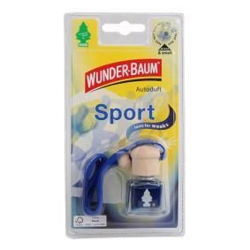 461203 Wunder-Baum 461203 in Original Qualität
