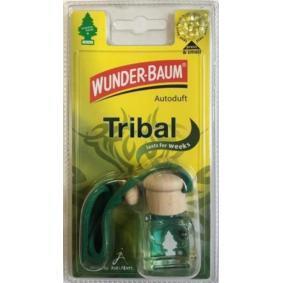 Wunder-Baum Osvěžovač vzduchu 461213