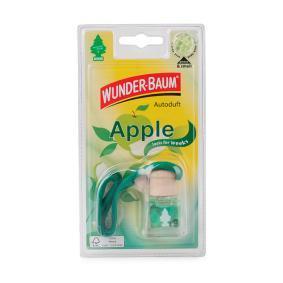 461207 Wunder-Baum 461207 in Original Qualität