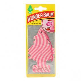 134349 Wunder-Baum 134349 van originele kwaliteit
