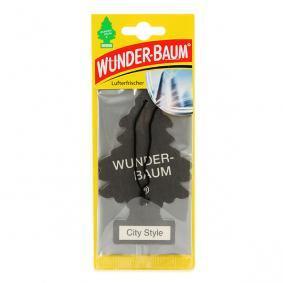 35157 Wunder-Baum 35157 original quality