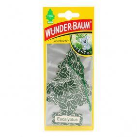 35119 Wunder-Baum 35119 in Original Qualität