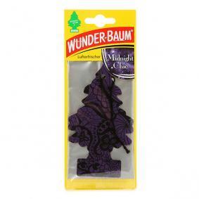 7297 Wunder-Baum 7297 in Original Qualität