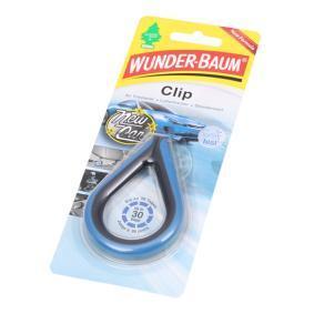 Articol № 97185 Wunder-Baum prețuri