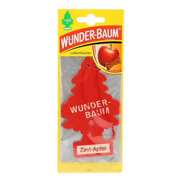 Deodorant 134231 Wunder-Baum 134231 de calitate originală