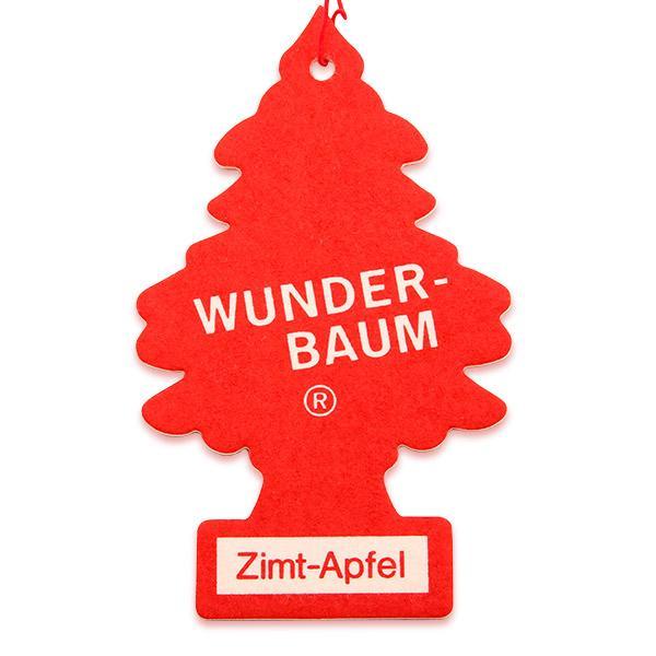 Deodorant Wunder-Baum 134231 nota