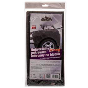 Skærmbeskytter til bil CP10032