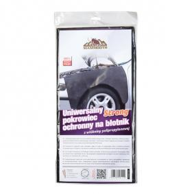 Fender cover CP10032
