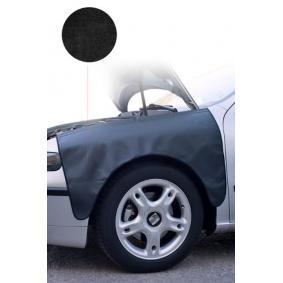 Skærmbeskytter til bil CP10033