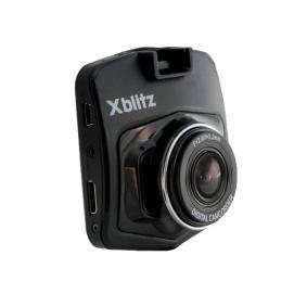 XBLITZ Limited Bewertung