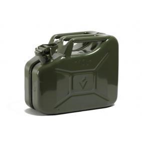 Kanister rezerwowy F1200