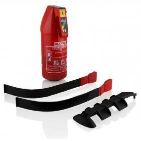 GLORIA Fire extinguisher 1863.0000