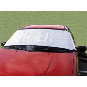 Windscreen cover 32316
