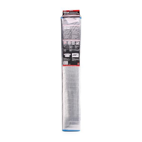 Folie de protecţie parbriz 32307 APA 32307 de calitate originală