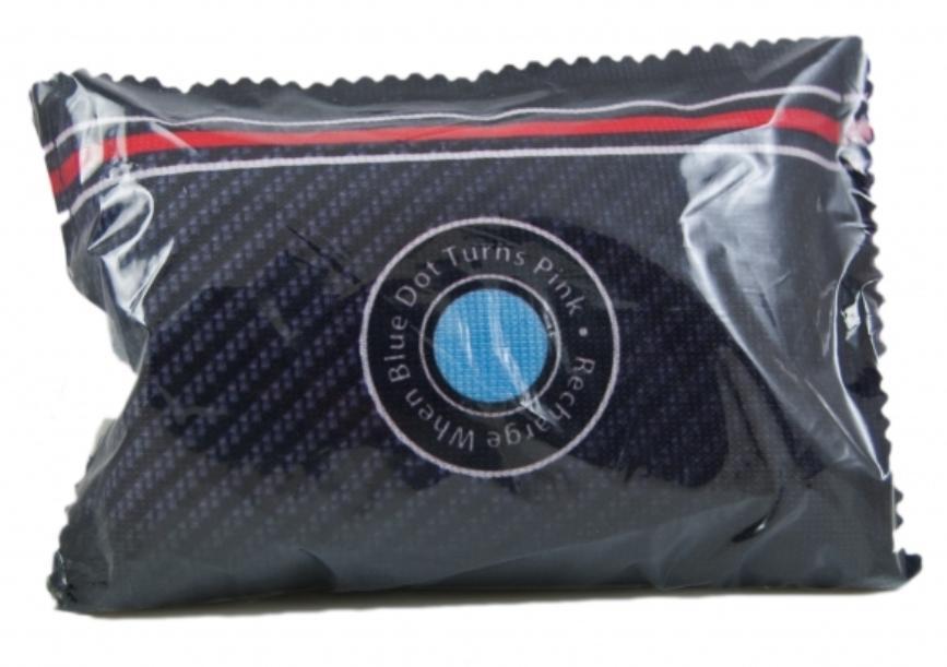 Car dehumidifier PINGI LV-A150 rating