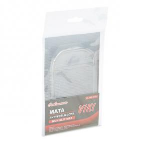 CARCOMMERCE Anti-slip mat 42507