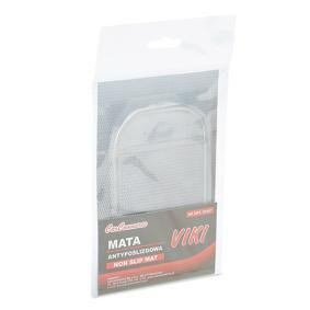 Стелка със защита от подхлъзване 42507