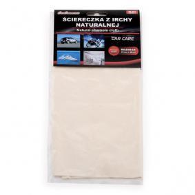 Car anti-mist cloth 42857
