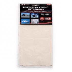 Car anti-mist cloth 42857
