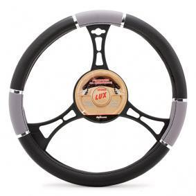 Steering wheel cover 61127