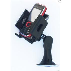 CARCOMMERCE Mobiltelefonholder 61454