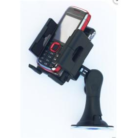 Mobile phone holders 61454