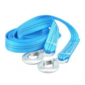 Cabluri de tractare 61602
